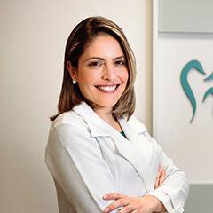Dra. Paula Patrícia Valente Alonso